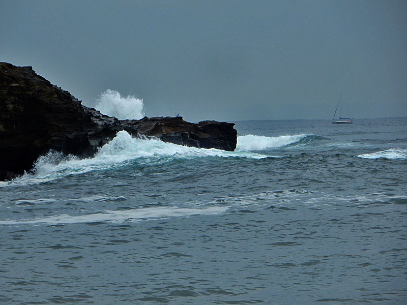 161022,初冬の海3