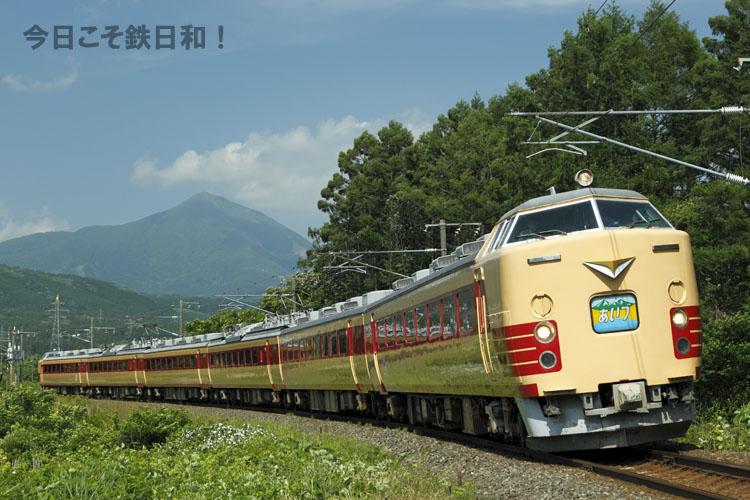 _MG34423.jpg