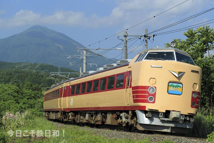_MG34437.jpg