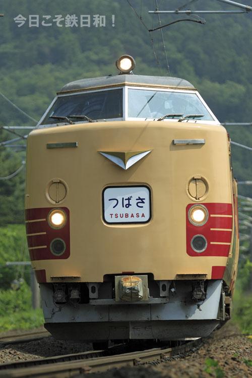 _MG34479.jpg