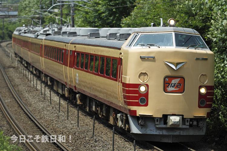 _MG34493.jpg