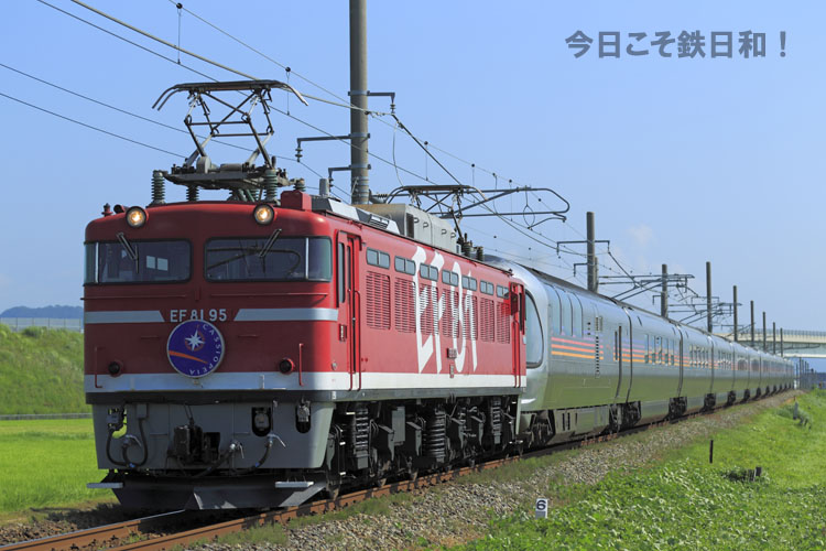 _MG34835.jpg
