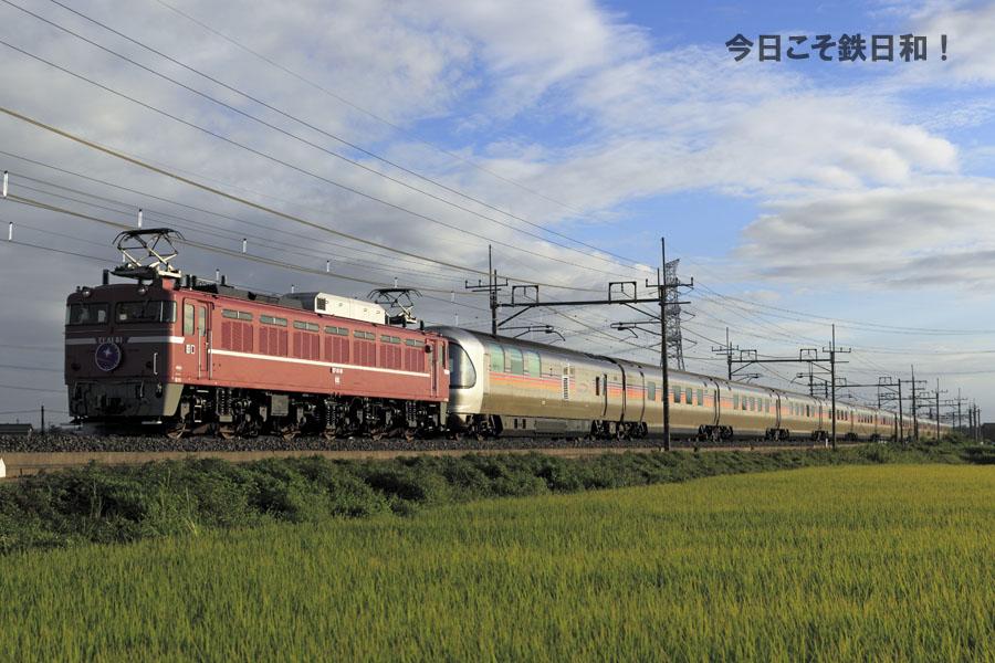 _MG35172.jpg
