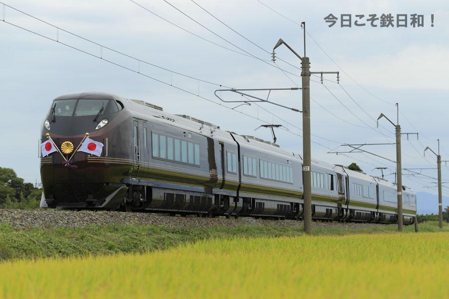 _MG35291.jpg