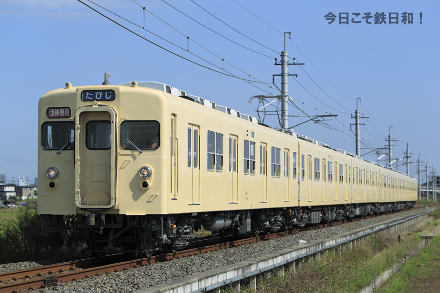 _MG35433.jpg