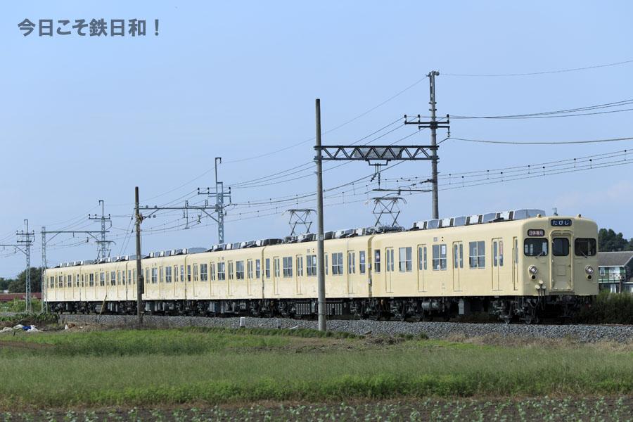_MG35444.jpg