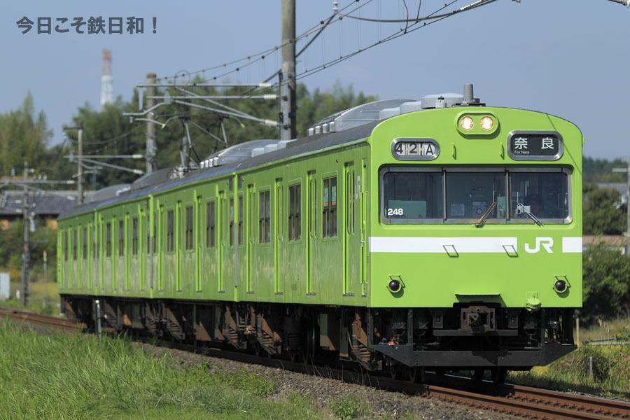 _MG35488.jpg