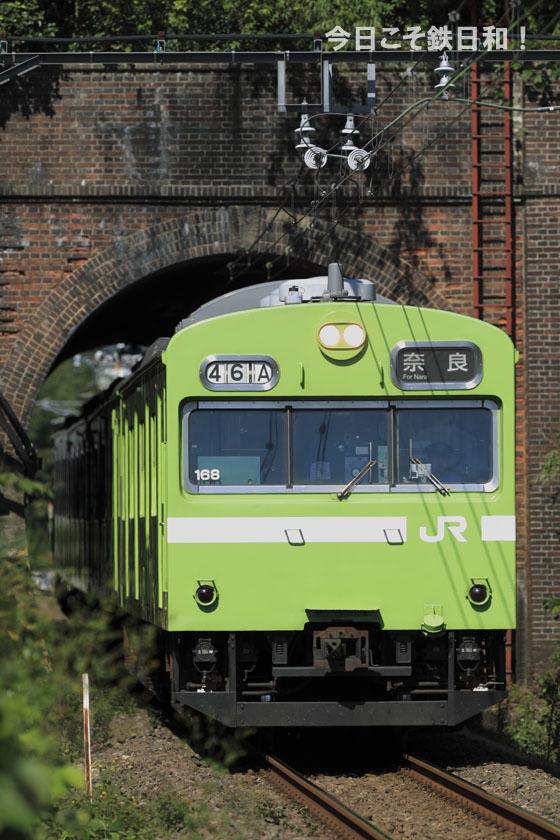 _MG35494.jpg