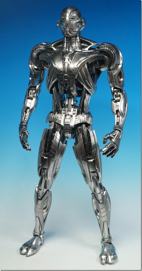 ウルトロンプライム02