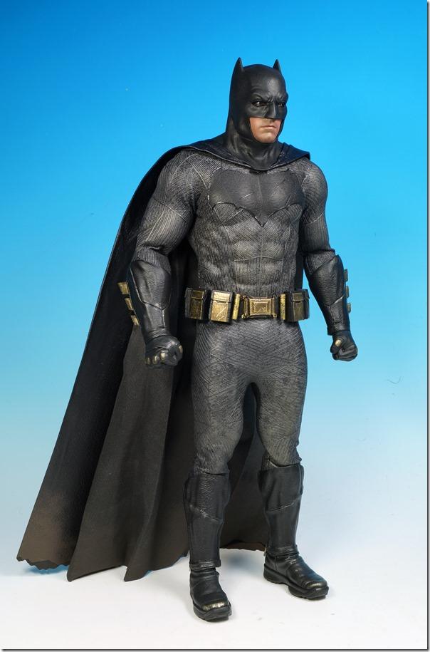 bat02