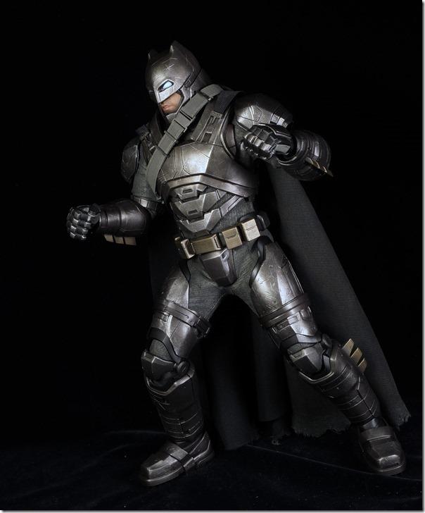 bat04