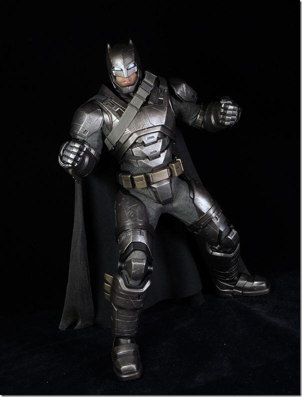 bat05