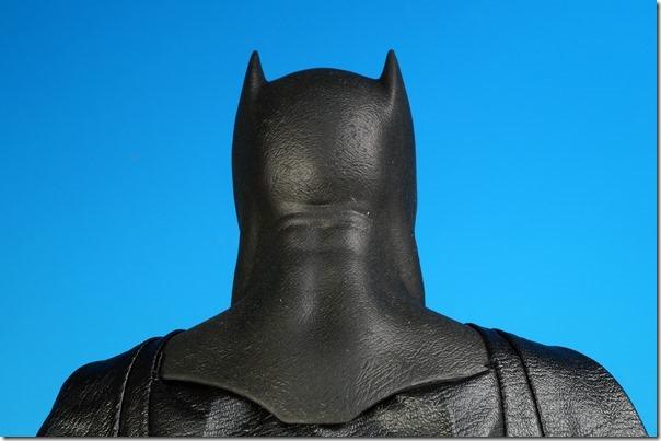 bat08