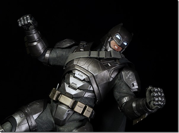bat13