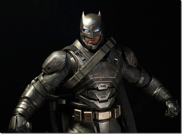 batmanlast05