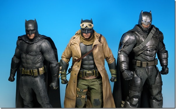 batmen02