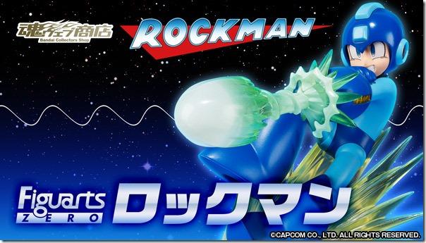 bnr_FZ_Megaman_600x341