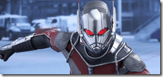 cw_antman-side