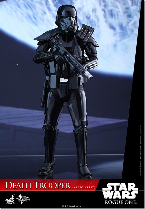 death_trooper_sp-1