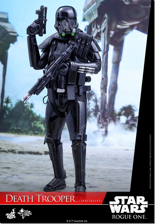 death_trooper_sp-5