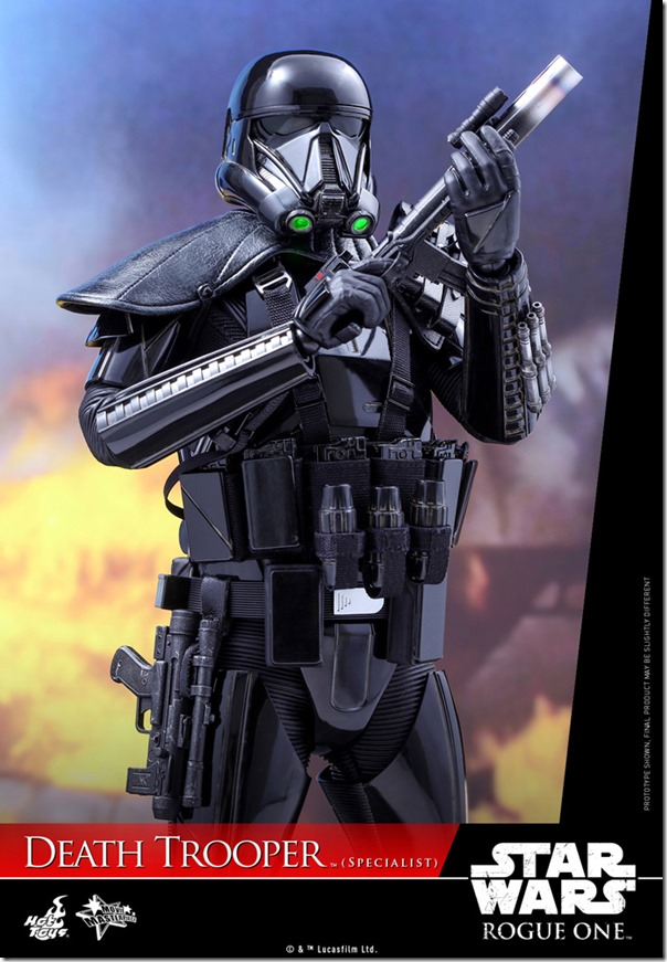 death_trooper_sp-7