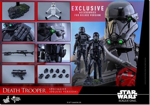 deathtrooper_specialist_dx-15