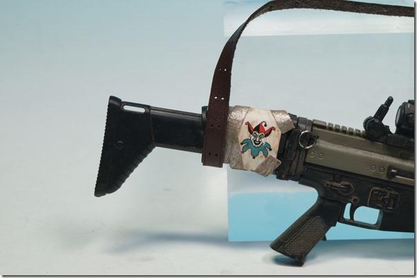 gun06