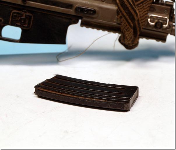 gun07
