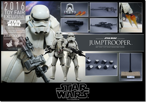 jumptrooper-14