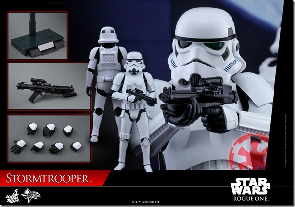 r1_stormtrooper-11