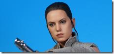reitop