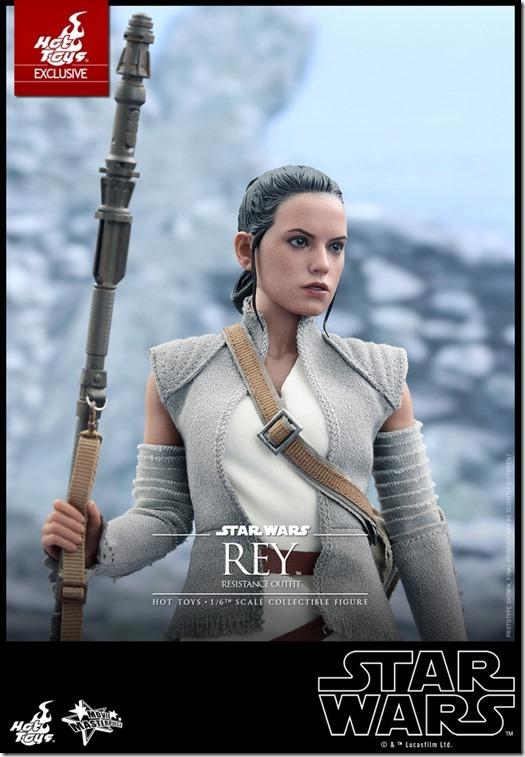 rey_resistance-12