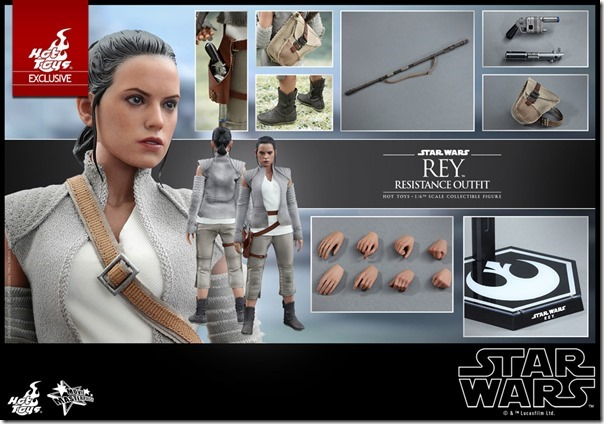 rey_resistance-14