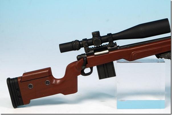 rifle01