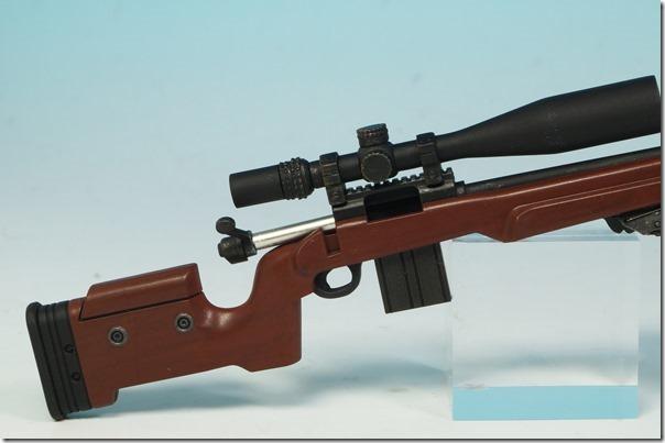 rifle02