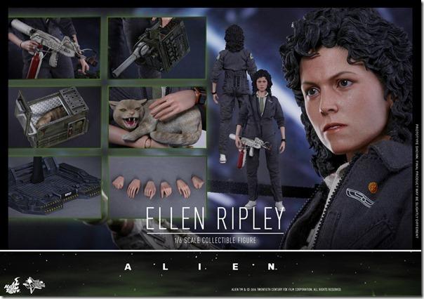 ripley-17