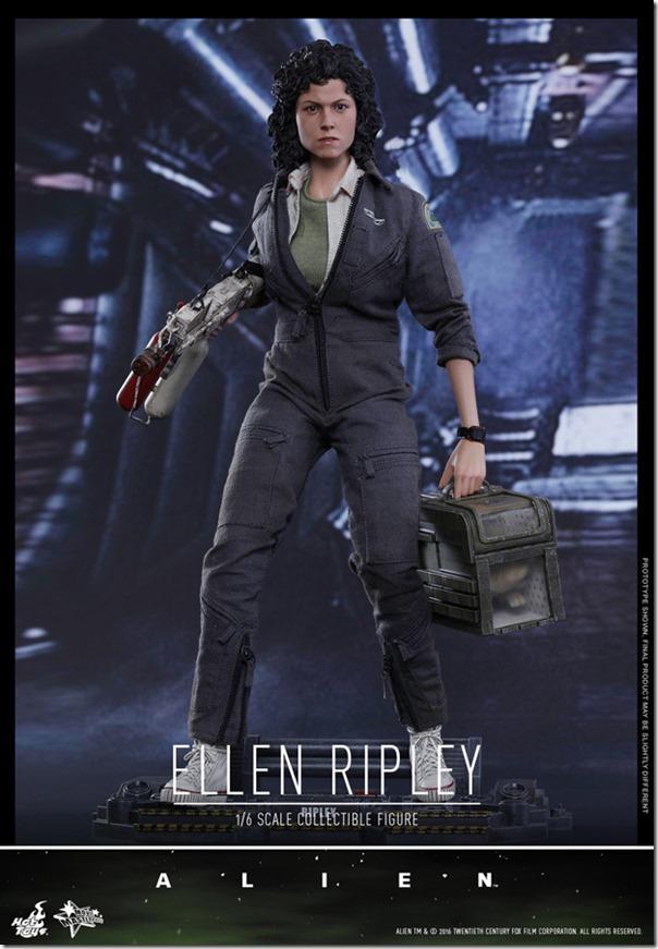 ripley-1