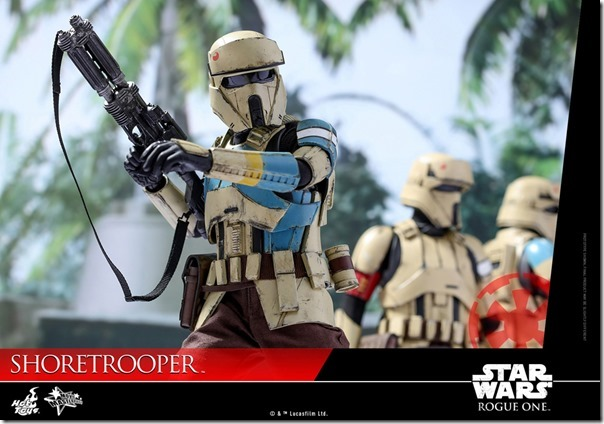 shoretrooper-12