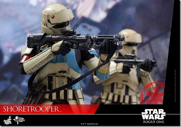 shoretrooper-15