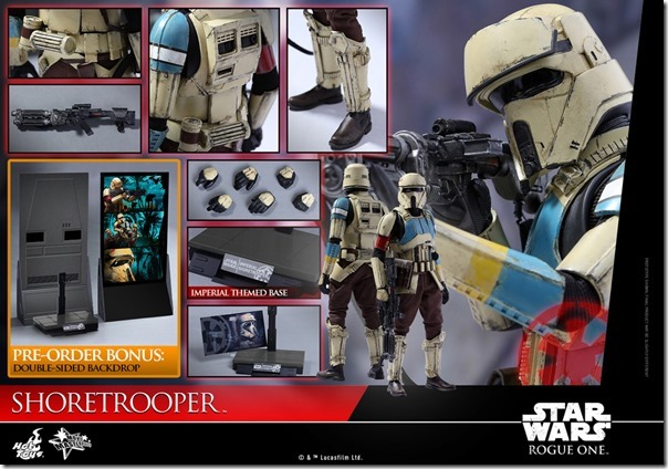shoretrooper-17