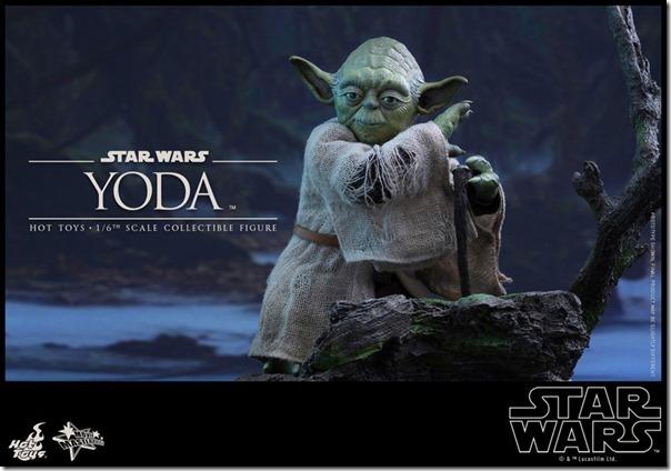 yoda-5