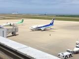20160531新潟空港