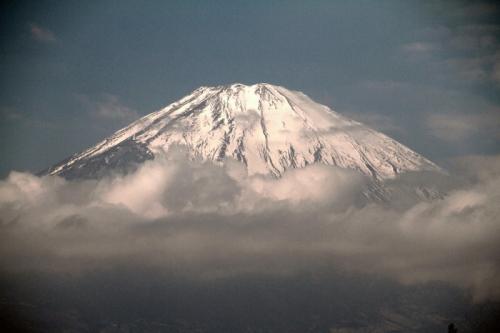 富士山a_1_1