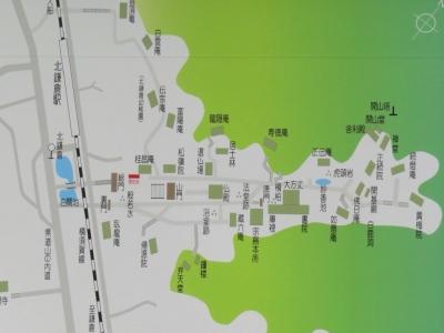 円覚寺境内配置図_1_1