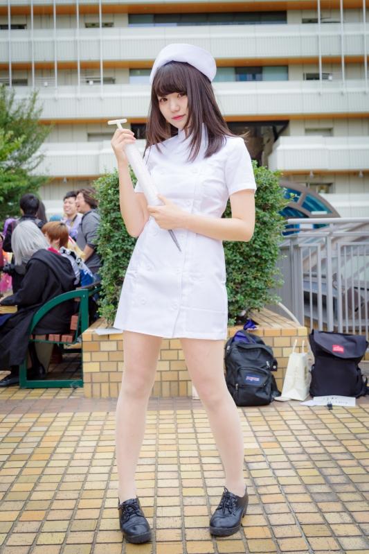 K_E_0819.jpg