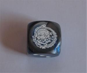 PC160579 (2)