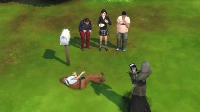 sims4 死神 (2)