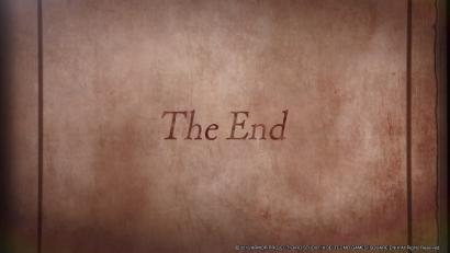 ドラゴンクエストヒーローズⅡ 双子の王と予言の終わり_812 (2)
