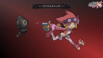 魔界戦記ディスガイア5 (3)