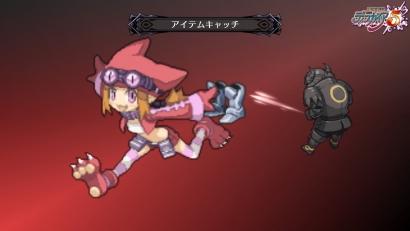 魔界戦記ディスガイア5 (6)